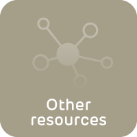 other resources icon