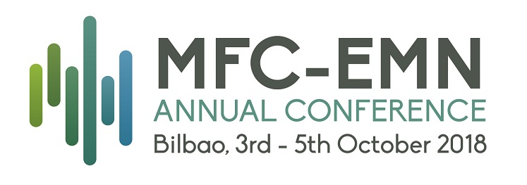 MFC-EMN Annual Conference