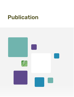 Default publication cover image