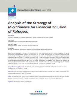 cover financial inclusion refugees paper