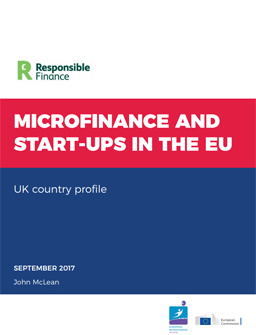 essay statement thesis maker online