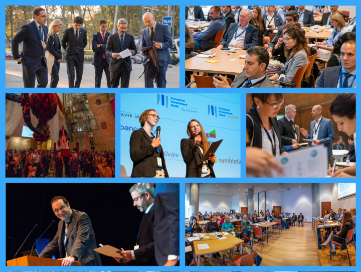 collage_annual_conference